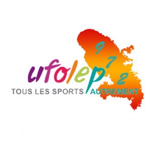 logo_FB_400x400